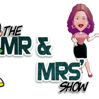 TheMrAndMrsGuiltyPleasureShow10-15-2016