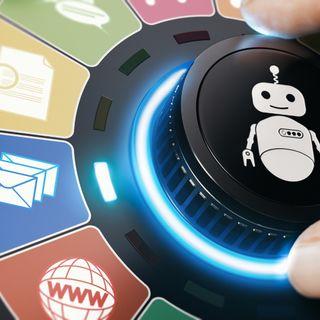 La Robotic Process Automation (RPA) per lo studio professionale
