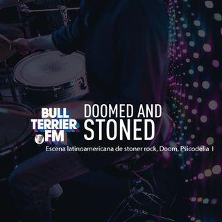Doomed & Stoned 2: Latinoamerica  I