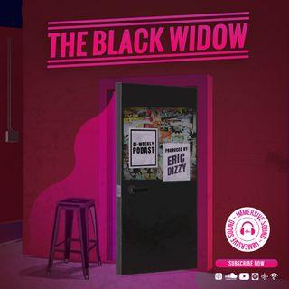 The Black Widow #4 - The Boy is Mine pt. 1