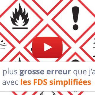 #153 - La plus grosse erreur que j'ai commise avec les FDS simplifiées
