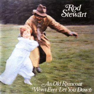 Especial ROD STEWART AN OLD RAINCOAT WONT LET YOU DOWN 1969 Classicos do Rock Podcast #RodStewart #avengers #thanos #ahs #twd #feartwd #got
