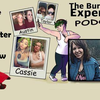 Episode 052 Westminster Abby Dog Show