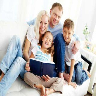 Desarrollo psicosocial en los niños