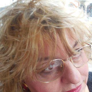 Caterina Oddenino