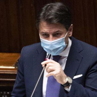 Mes, via libera della Camera alla riforma. Conte chiede coesione per battersi in Ue