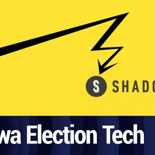 Election tech nightmare in Iowa | TWiT Bits