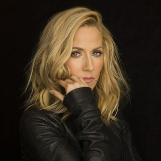 Sheryl Crow Is Another One To Throw M.J. Under The Bus.👎😒🔥🔥🔥