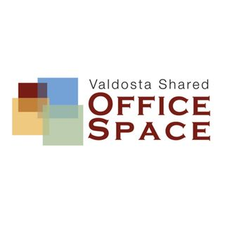 Why Coworking Space Valdosta GA Is A Good Option For Business Owners