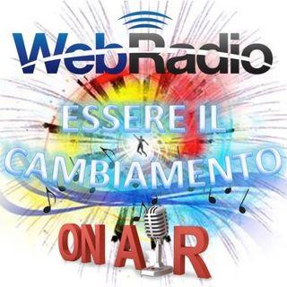WebRadio Essere il Cambiamento