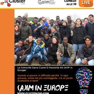 05.03.2018-(A)IMinEurope-ClusteRadioMagazine