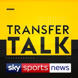 What's Maguire's value, why Lukaku wants out and can Arsenal afford Zaha?