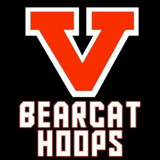 '18-'19 Bearcat Basketball