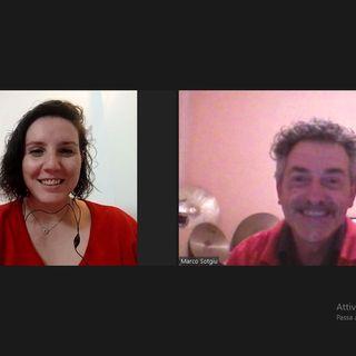 Roberta Caropreso: come ho imparato il mestiere di digital marketer grazie a Business Box Italia!