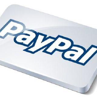 PayPal Cel Mai Popular