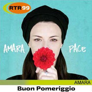 Amara a RTR 99
