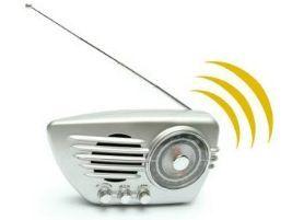 Sulle tracce di Piedone - Intervista di Antonella Cilento a Radio CRC