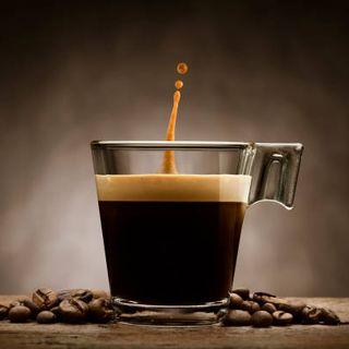 Mamma mia: Che caffè!