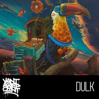 EP 097 - DULK