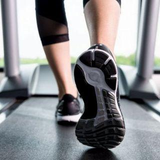 Corsa su tapis roulant Vs. Corsa all'aperto | Scienza della Longevità