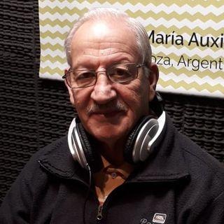 """""""En Primera Persona"""" Antonio Sandri y las historias del Colegio María Auxiliadora. Capítulo 06"""