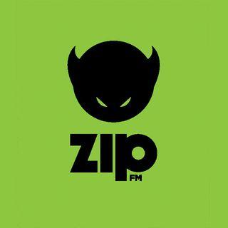 ZIP FM - Kalėdos Tventė Tventė