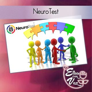 NeuroTest