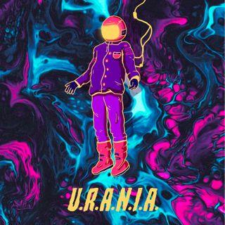 U.R.A.N.I.A