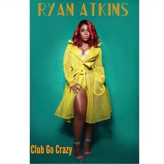 Ryan Is Musiq Atkins Club Going Crazy