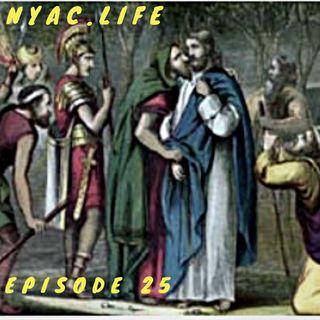 Nyac.life Episode 25