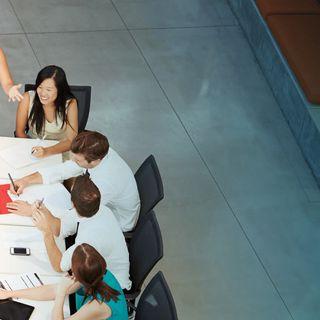 Contact Luxury Retail Recruiters In UK