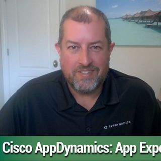 This Week in Enterprise Tech 455: What's In Your App?