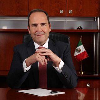 México es el quinto país con más marcas registradas vigentes