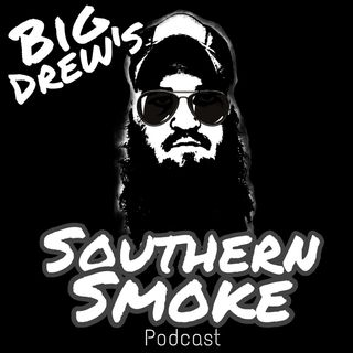 Southern Smoke - Episode #1