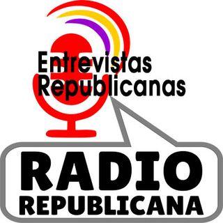 Entrevista a la parlamentaria andaluza, Ana Naranjo. Diputada de Adelante Andalucía - 23012021