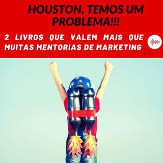 20 - Esses 2 livros valem mais que muitas mentorias de marketing digital...