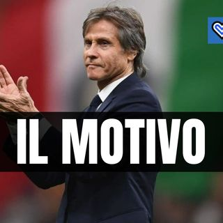 Oriali-Inter, situazione ancora in standby: il motivo