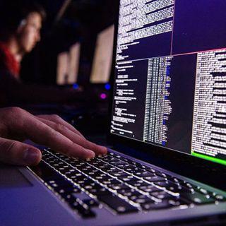 Regione Lazio, attacco hacker dall'estero: prenotazioni ancora bloccate