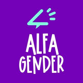 AlfaGender