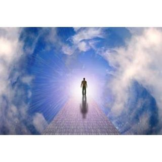 What Happens After Death?  An Interview with Expert/Author Dr. Kenneth Doka
