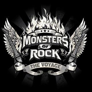 radio gbj alternative rock-MONSTERS OF ROCK-16-10-2019