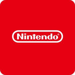 #Nintendo Veteran David Young talks Nintendo gift ideas on #ConversationsLIVE