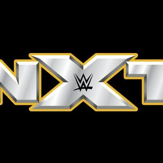 NXT Review w/Zach Smith for 6/29/2021