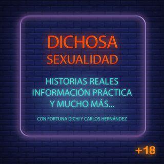 Dichosa Sexualidad!