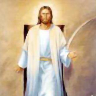 Pasqua di risurrezione_2021