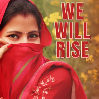 Global News Readings 003: The Afghan Women Will Rise Up