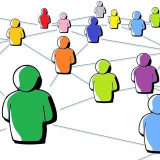 193- Comunicazione digitale efficace: 1 milione e mezzo di Fan su facebook?