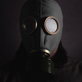 No Mask, No Service