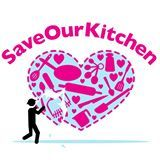 Save Our Kitchen