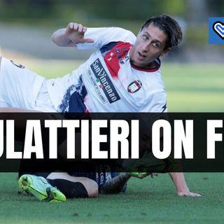 L'incredibile record di Mulattieri: nessun italiano come lui nel 2021